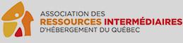 Association des ressources intermédiaires d'hébergement du Québec